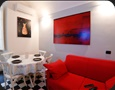Rome vacation apartment Colosseo area | Photo of the apartment Nerone.