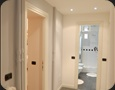 Rome holiday apartment Colosseo area | Photo of the apartment Nerone.