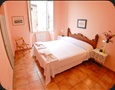 Rome holiday apartment Spagna area | Photo of the apartment Borromini.