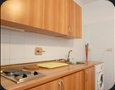 Rome self catering apartment Spagna area | Photo of the apartment Borromini.