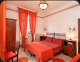 Rome self catering apartment San Lorenzo area | Photo of the apartment Clapton.