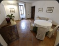 Rome self catering apartment Pantheon area | Photo of the apartment Pantheon.