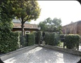 Rome holiday apartment Colosseo area | Photo of the apartment Garden.