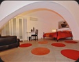 Rome self catering apartment San Lorenzo area | Photo of the apartment Armstrong.