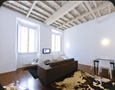 Rome holiday apartment Spagna area | Photo of the apartment Vite.