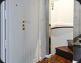 Rome vacation apartment Spagna area | Photo of the apartment Vite.