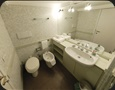 Rome serviced apartment Spagna area | Photo of the apartment Vite.