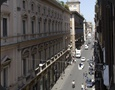 Rome self catering apartment Spagna area | Photo of the apartment Vite.