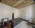 Rome vacation apartment Spagna area | Photo of the apartment Vite2.