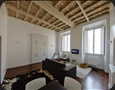 Rome serviced apartment Spagna area | Photo of the apartment Vite2.