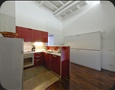 Rome apartment Spagna area | Photo of the apartment Vite2.