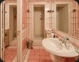 Rome self catering apartment Spagna area | Photo of the apartment Vite2.