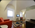Rome apartment Spagna area | Photo of the apartment Nazionale.