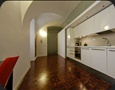Rome serviced apartment Spagna area | Photo of the apartment Nazionale.