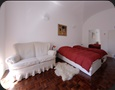 Rome holiday apartment Spagna area | Photo of the apartment Nazionale.