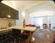 Rome self catering apartment Spagna area | Photo of the apartment Nazionale2.