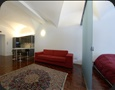 Rome apartment Spagna area | Photo of the apartment Nazionale2.