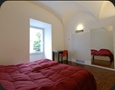 Rome vacation apartment Spagna area | Photo of the apartment Nazionale2.