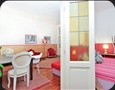 Rome vacation apartment Spagna area | Photo of the apartment Frattina.