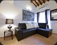 Rome vacation apartment Colosseo area | Photo of the apartment Ibernesi1.