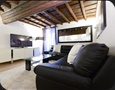 Rome vacation apartment Colosseo area | Photo of the apartment Ibernesi2.