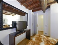 Rome apartment Colosseo area | Photo of the apartment Ibernesi2.