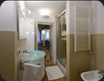 Rome holiday apartment Colosseo area | Photo of the apartment Ibernesi2.