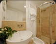 Rome serviced apartment Colosseo area | Photo of the apartment Monti2.