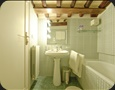 Rome serviced apartment Pantheon area | Photo of the apartment Serlupi.