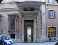 Rome apartment Pantheon area | Photo of the apartment Serlupi.