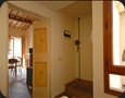 Rome vacation apartment Spagna area | Photo of the apartment Greci.