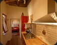 Rome self catering apartment Spagna area | Photo of the apartment Greci.