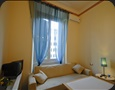 Rome holiday apartment San Pietro area | Photo of the apartment Boezio.