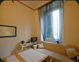 Rome serviced apartment San Pietro area | Photo of the apartment Boezio.