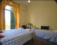 Rome vacation apartment San Pietro area | Photo of the apartment Boezio.