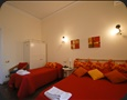 Rome apartment San Pietro area | Photo of the apartment Boezio.