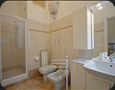 Rome self catering apartment San Pietro area | Photo of the apartment Boezio.