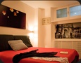 Rome vacation apartment Colosseo area | Photo of the apartment Monti.