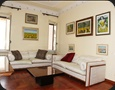 Rome holiday apartment Colosseo area | Photo of the apartment Augusto.