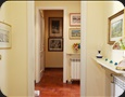 Rome serviced apartment Colosseo area | Photo of the apartment Augusto.