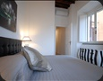 Rome self catering apartment Trastevere area | Photo of the apartment Grace.