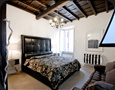 Rome self catering apartment Trastevere area | Photo of the apartment Audrey.