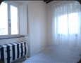 Rome serviced apartment Trastevere area | Photo of the apartment Audrey.