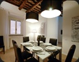 Rome vacation apartment Trastevere area | Photo of the apartment Audrey.