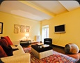 Rome serviced apartment Pantheon area | Photo of the apartment Pantheon2.