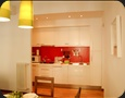 Rome holiday apartment Popolo area | Photo of the apartment Vasari.