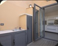 Rome apartment San Pietro area | Photo of the apartment Galimberti.