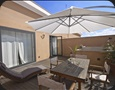 Rome serviced apartment San Pietro area | Photo of the apartment Galimberti.