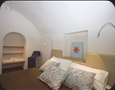 Rome self catering apartment Navona area | Photo of the apartment Anima.