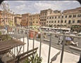Rome holiday apartment Navona area | Photo of the apartment Anima.
